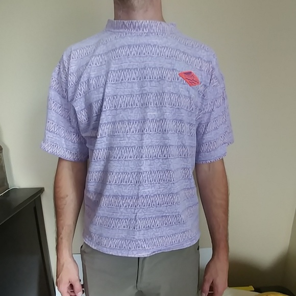 morango Other - 80's Vintage Morango t-shirt